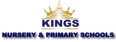 Kings Day Care, Nursery & Primary