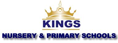 Kings Day Care, Nursery & Primary